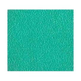 Nil Yeşili 70 ml. M-239