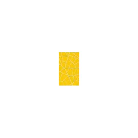 Renkli Çatlatma Sarı (70ml.+120ml) C-1004