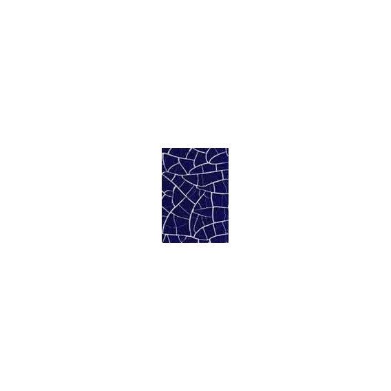 Renkli Çatlatma Lacivert (70ml.+120ml) C-1009
