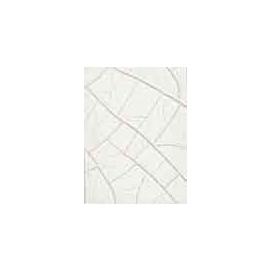 Renkli Çatlatma Beyaz (70ml.+120ml) C-1016
