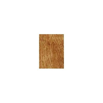 Eskitme Kızıl 120 ml. A-301
