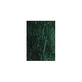 Eskitme Yeşil 120 ml. A-304