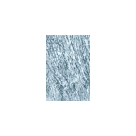 Eskitme Beyaz 120 ml. A-309