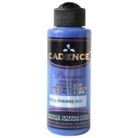 Ultramarine Mavi 120 ml. - 0253