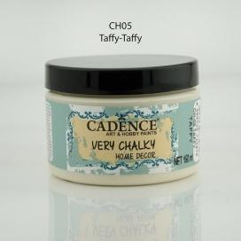 Very Chalky Taffy CH-05