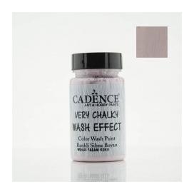 CADENCE WASH EFECT 06 YABANİ KEKİK