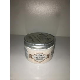 Klasik Rölyef Pasta 150 ml.