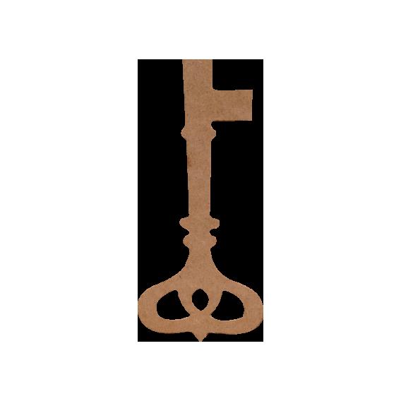 Anahtar Büyük M-52