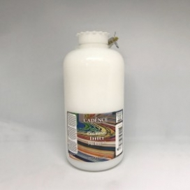 Pouring Effect Medium 2 LT