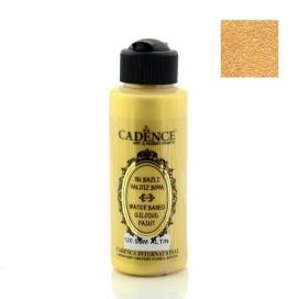 Som Altın 120 ml. Y-120