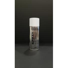 Cadence Sprey Vernik (Parlak)  400 ml
