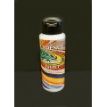 POURİNG EFFECT MEDİUM 120 ML.